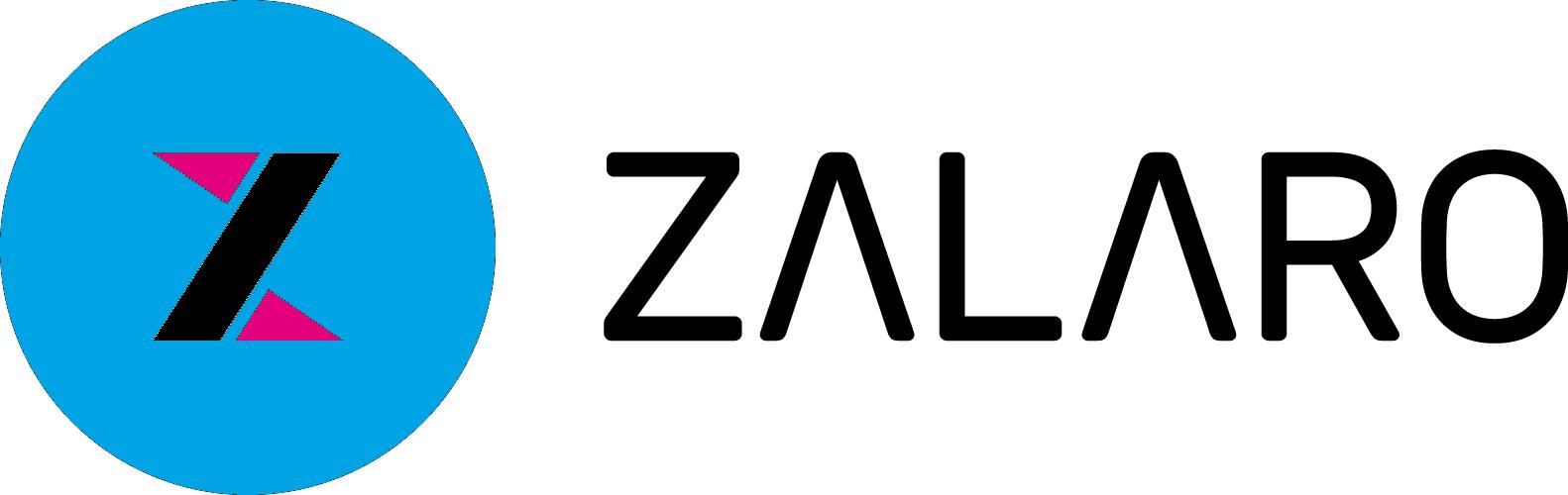 Werbeagentur ZALARO Webdesign für Ulm Neu-ULM Memmingen