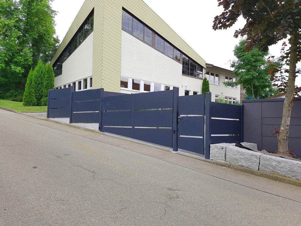Zaunart-Laichingen-Sichtschutzzaunes-2016