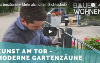 2018-07-31-00_00_20-Wir-waren-zu-Gast-bei-Bauen-und-Wohnen-auf-regioTV-–-Zaunart