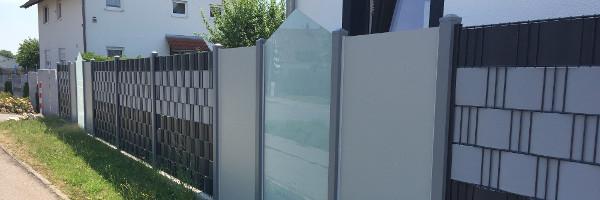 Materialieferung-einer-individuellen-Sichtschutz-Zaunanlage-mit-Zaunposten-vorschau